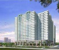 Mở bán căn hộ giá rẻ tại mặt tiền Quận 8, giá cả hợp túi tiền mọi người, hotline: 0936666091
