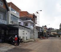 Cần cho thuê nhà KQH Hàn Thuyên, Đà Lạt  mới, hiện đại giá chỉ 15 triệu/ tháng