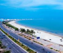 Bán đất nền dự án tại Dự án Khu đô thị Dương Ngọc, Điện Bàn, Quảng Nam diện tích 120m2
