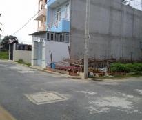 Đất Đẹp Hẻm 7m Đường 339, Thuận Như Ý,Phước Long B