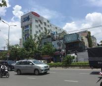 Nhà cho thuê kinh doanh ngay vị trí cực hot đường Cộng Hòa, Quận Tân Bình