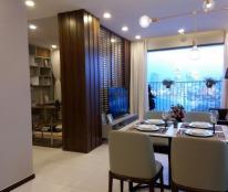 Thanh toán 220tr sở hữu ngay căn hộ cao cấp Sài Gòn Gateway ngay ngã tư Thủ Đức