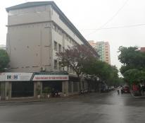 bán nhà phân lô khu đô thị mỹ đình 1,DT  Sổ : 63 m2 giá 10, 6 tỷ