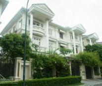 Nóng quá! bán nhà mặt phố Cửa Nam,DT140m,MT:5m,kinh doanh siêu đỉnh, giá chỉ: 48.7tỷ