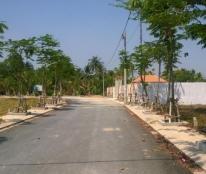 [Đất quận 9] Đất mặt tiền Võ Văn Hát quận 9 gần Lã Xuân Oai, LH 0909367388