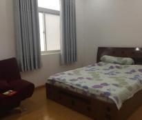 Cho thuê căn hộ NTCC Sky Garden 3, Phú Mỹ Hưng, Quận 7, giá 12 triệu/tháng có 2PN. LH 0918889565