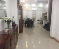 Cho thuê gấp căn hộ Hưng Vượng 2, 2PN, 1WC, nhà đẹp, giá 10tr/th. LH 0918889565