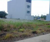 Bán đất thổ cư sổ hồng riêng đối diện Green Town Bình Tân, 1,3 tỷ/54m2