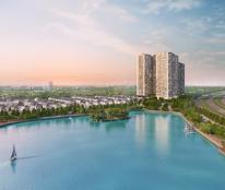 Chung cư Tây Hồ Riverview chung cư giá rẻ tại Tây Hồ chỉ 1,4 tỷ/căn