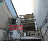 Bán nhà riêng tại Ngõ 47, Đường Láng, Phường Ngã Tư Sở, Đống Đa, Hà Nội