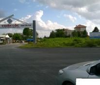 Đất Khu Dân Cư Nam Thiên Lộc, PL B...31tr/m2