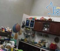 Bán nhà khu bệnh viện thành phố, BMT, ĐakLak, giá 2.650 tỷ