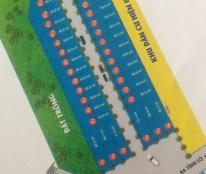 Còn 9 nền có GPXD ngay cầu chùa Tỉnh Lộ 10, giá sỉ cho nhà đầu tư. LH 0931.996.849