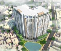 Có ngay nhà ở chỉ với giá từ 1,2 tỷ/căn dự án T&T Reverview Vĩnh Hưng