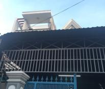 Bán Nhà 1T1L Phạm Hồng Thái Sân đậu Ô Tô,DT:4.5x30,Hẻm 4M,Đất ở,Giá:3Ty
