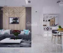 Cần cho thuê căn hộ Happy Valley, Phú Mỹ Hưng, nội thất đầy đủ, giá thuê 23 tr/th. LH 0918889565