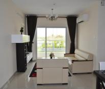 Bán căn hộ Bình Khánh Q2 diện tích 68.5m2 giá 1,85 tỷ