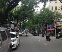 Cần bán gấp nhà MT cực quý hiếm đường Lê Thánh Tôn, Quận 1, xây 2 lầu, giá 35 tỷ. 0903.123.586