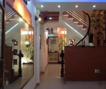 Bán biệt thự siêu vip MT Nguyễn Đình Chiểu, Đa Kao, Q1, DT 7.5x15m, giá chỉ 32tỷ 0903.123.