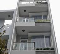Bán dãy phố 4 tầng, 4x18m, 3.2 tỷ, hỗ trợ vay NH 70%. 0902331665 Trung