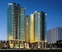 Chung cư Trung Hòa-Nhân Chính view công viên hồ điều hòa 13ha- Giá 1,8 tỷ/căn