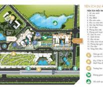 Bán căn hộ Masteri T1 Căn Duplex, Diện tích lớn full NT Cao cấp- LH: 0938.615.874