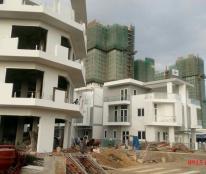 Bán đất nền dự án Khang An, vị trí đẹp, an ninh tốt, thích hợp an cư hoặc đầu tư