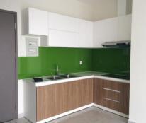 Cần bán gấp căn hộ Topaz City, Quận 8, DT: 70 m2, căn góc, giá 1 tỷ 500tr