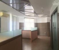 Cho thuê văn phòng khu Hưng Gia - Hưng Phước - Phú Mỹ Hưng - quận 7, TPHCM