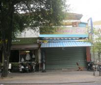Chính chủ cần bán 14 Bà Huyện Thanh Quan, P.6, Q.3, giá 45 tỷ