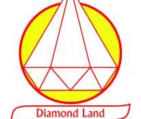DIAMOND LAND CHUYÊN MUA BÁN KÝ GỬI VÀ CHO THUÊ MƯỜNG THANH ĐÀ NẴNG
