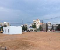 Mở bán đất đầu tư Q9 đường Trường Lưu công ty BĐS Việt Nhân, chỉ 900tr. LH 0912 51 9595 Ms Huyen