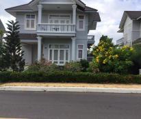 Chính chủ cần bán biệt thự Sea Links khu Paradise TP Phan Thiết. Giá 5,4 tỷ, LH 0908869611