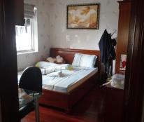 Cho thuê căn hộ chung cư tại Dự án H3 Hoàng Diệu, Quận 4, Hồ Chí Minh giá 12 Triệu/tháng