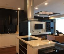 Cho thuê căn hộ chung cư tại dự án City Garden
