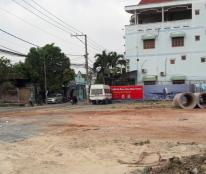 Bán đất Biên Hòa, phường Bửu Hòa, đường Nguyễn Thị Tồn vị trí vàng đầu tư