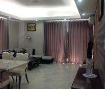 Chính chủ cần bán gấp căn hộ 2PN, Homyland 2, 82m2. Giá tốt, tặng nội thất như hình