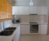 Cho thuê căn hộ chung cư tại Dự án The Vista An Phú, Quận 2, Hồ Chí Minh