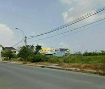 Bán nhiều lô đất kdc Phú Xuân Nhà Bè, giá tốt đầu tư. lh: 0909477288