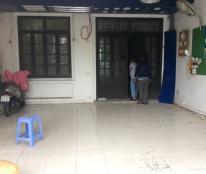 Cho thuê nhà mặt phố tại Đường Lê Văn Lương, Phường Khương Đình, Thanh Xuân, Hà Nội