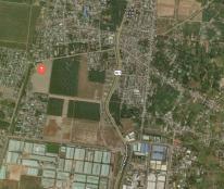 Bán đất nền dự án tại Bình Thạnh, Hồ Chí Minh giá 9 Triệu