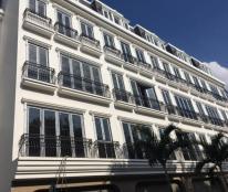 Cần bán gấp nhà 5 tầng 2 mặt tiền Mỹ Đình – Mễ Trì gần KĐT mới The Manor – Sudico