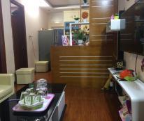 Chính chủ bán căn hộ chung cư Mini ngõ 397 Phạm Văn Đồng, Xuân Đỉnh, Bắc Từ Liêm, HN