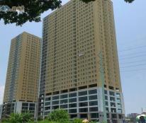 Cho thuê văn phòng tại tòa nhà Bắc Hà C14 & HH2 Bắc Hà. LH trực tiếp chủ đầu tư 979938385
