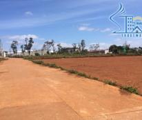 Bán 2.5 sào đất hẻm Ymoan BMT, đất NN lên được thổ cư, giá 4.5 tỷ