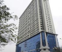 Cho thuê gấp căn hộ StarCity Lê Văn Lương 112m nội thất xịn cao cấp giá 17 triệu