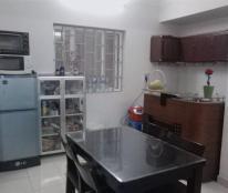 Bán căn hộ Nhất Lan 3, 2pn, 63m2, 1,2 tỷ, gần chợ Bà Hom, khu Tên Lửa, KCN Pouyuen, Tân Tạo