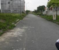 bán đất nền Thịnh Vượng, cạnh PG An Đồng