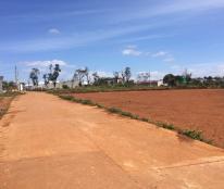 Cần bán lô đất 2,5 sào hẻm 229 Y Moan, Dt: 30x84,5m(NN lên được THỔ CƯ)