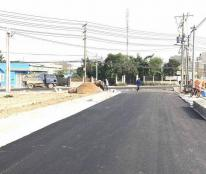 Cần bán lô đất giá tốt đầu tư sinh lời cao tại dự án Đường Số 1 - Cầu Ông Nhiêu. LH 0934 119 889